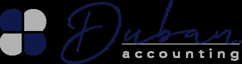 Duban Accounting